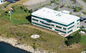 Coto Technology Headquarters - Advanced Switching and Magnetic Sensing Solutions