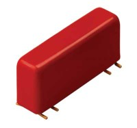 Coto Technology 2362 Classic Reed Relay